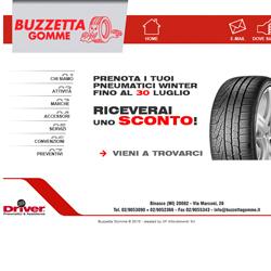 buzzetta_gomme