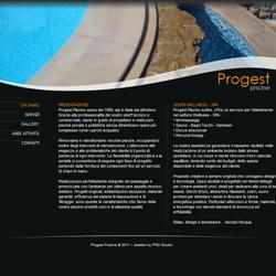 progest_piscine