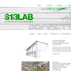 s13_lab