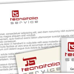 tecnoitalia_service_1